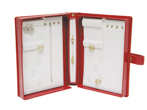 Jewelry Supplies Jewelry Attach Travel Cases